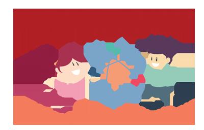 Κέντρο λογοθεραπείας και εργοθεραπείας - Θεσσαλονίκη - Πεύκα - Σίνδος